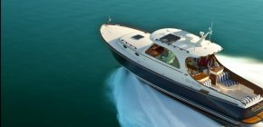 Can You Find Used Boats and Cheap Yacht for Sale from Online Auctions?