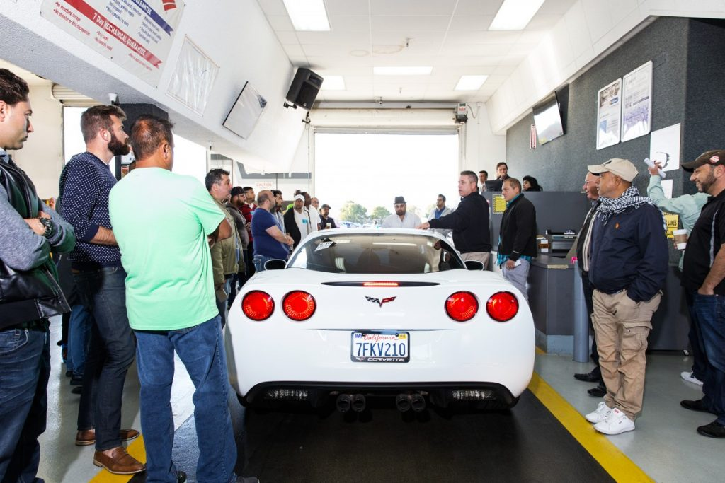 Are Car Auction Prices Worth It Auto Auction Mall