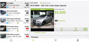 How To Buy a New Car Without Going to the Dealership?