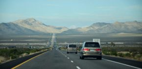 How To Register a Car in Nevada and Insure It: Registration of Vehicles