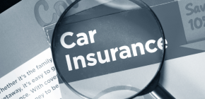 Can I Insure Cars Bought from Auctions?