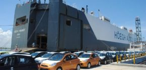 Importing Used Vehicles from the United States into Uruguay