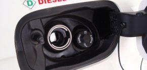 How to Choose the Right Diesel Car?