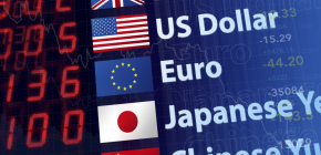 White Paper: Understanding Exchange Rates and Market Conditions