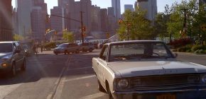 Car Rebuilding and Title Rules for New York