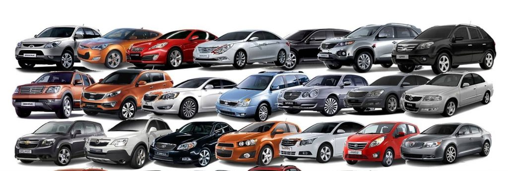 What Are the Top Pros and Cons of Online Car Sales? - Auto Auction Mall