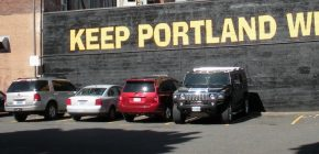 How To Register and Insure Salvage Auction Cars in Oregon?