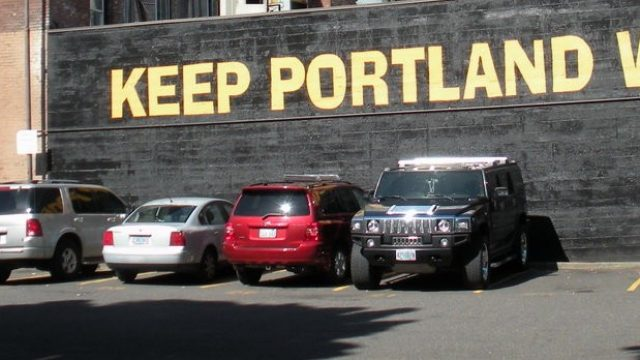 How To Register And Insure Salvage Auction Cars In Oregon Auto