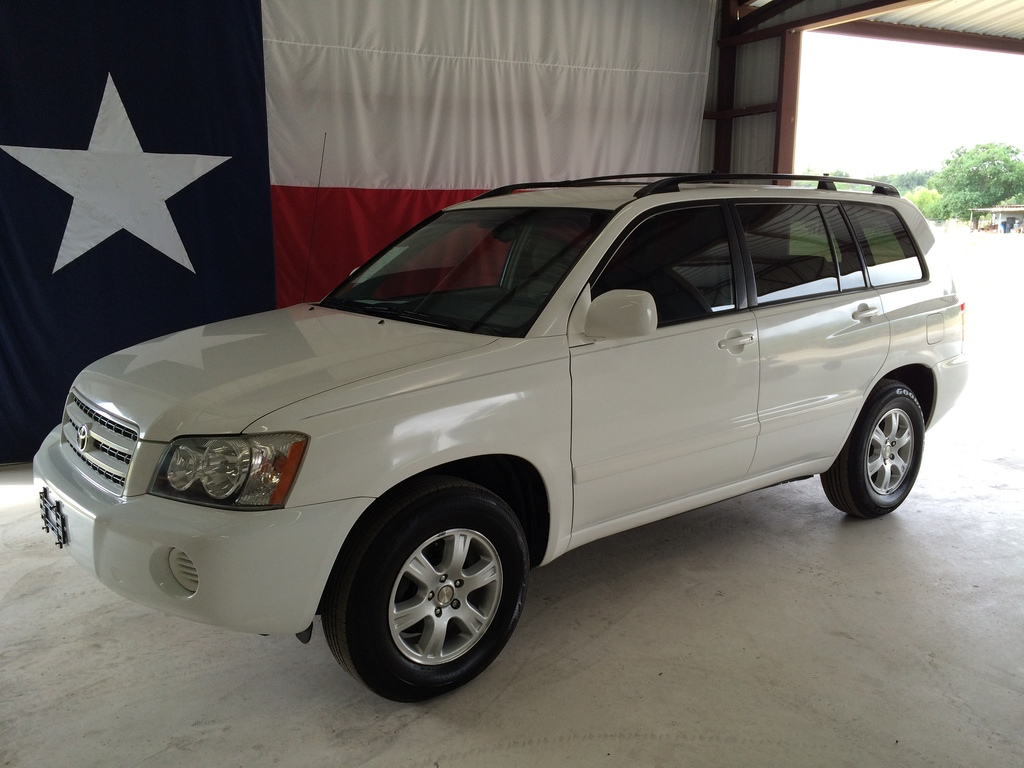 salvage texas cars insurance can i insure used cars from salvage auctions in texas auto. Black Bedroom Furniture Sets. Home Design Ideas
