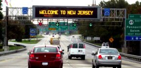 How Do I Insure a Salvage Car NJ in New Jersey?
