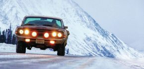 Car Rebuilding and Title Rules for Alaska
