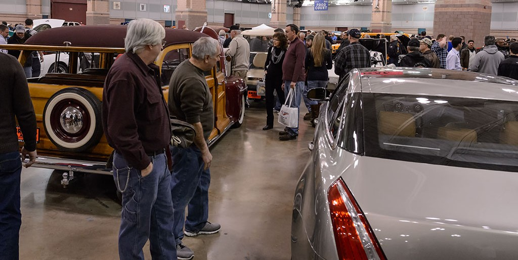 what are the benefits of car dealer auctions auto auction mall. Black Bedroom Furniture Sets. Home Design Ideas