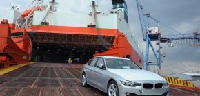 Importing Used or Salvage Vehicles from the United States into Finland