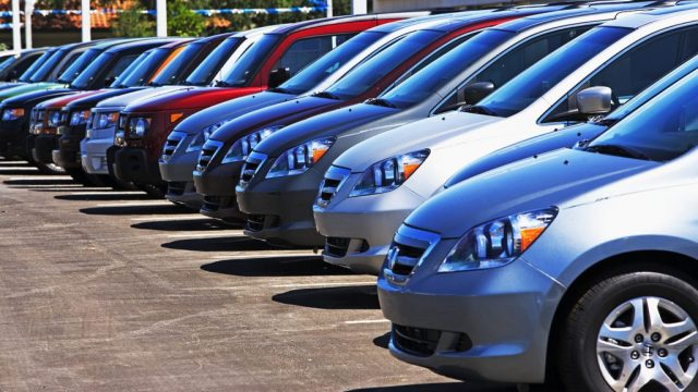 Car Auctions In Ohio How Do I Insure And Pass Salvage Inspection In Ohio Auto Auction Mall