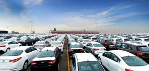 Why Buy a Car Exported from the USA?