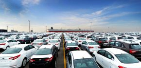 White Paper: New or Used Cars for Sale Overseas?