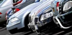 Get a New Car at a Used Car Price at an Online Car Auction