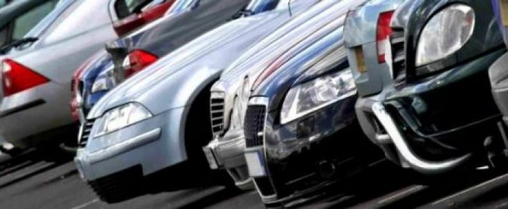 Online Car Auction >> Get A New Car At A Used Car Price At An Online Car Auction Auto