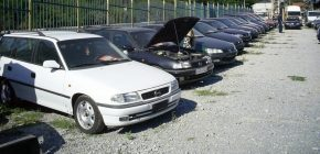 Where To Buy Cheap Cars and What Are the Best Cheap Cars to Buy?