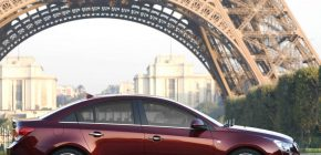 Importing from the United States Car Auction into France Used or Salvage Vehicles