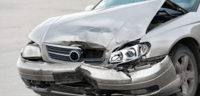 Are US Damaged Cars Good for More Than Parts?