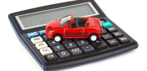 How to Find Insurance for Auction Cars in the USA?