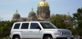 How To Insure Salvage Car and Repairable Vehicles in Iowa?