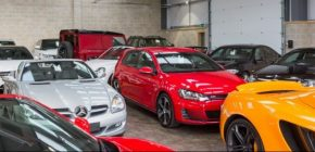 How to Use Wholesale Car Sales to Find New Cars?