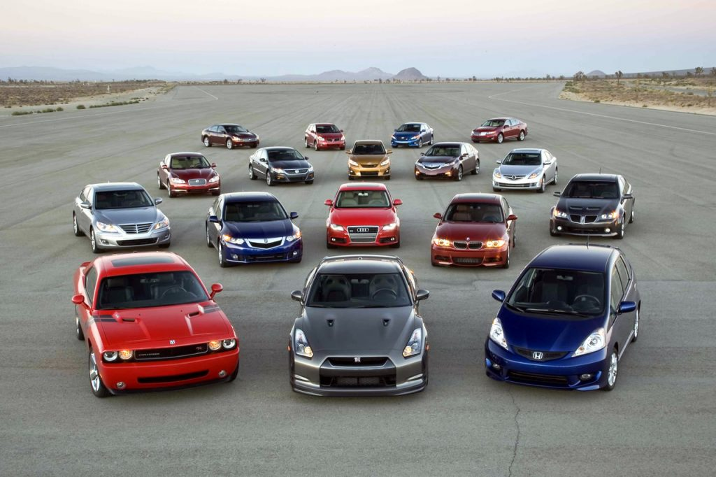 how to get a brand new car from an auction site auto auction mall