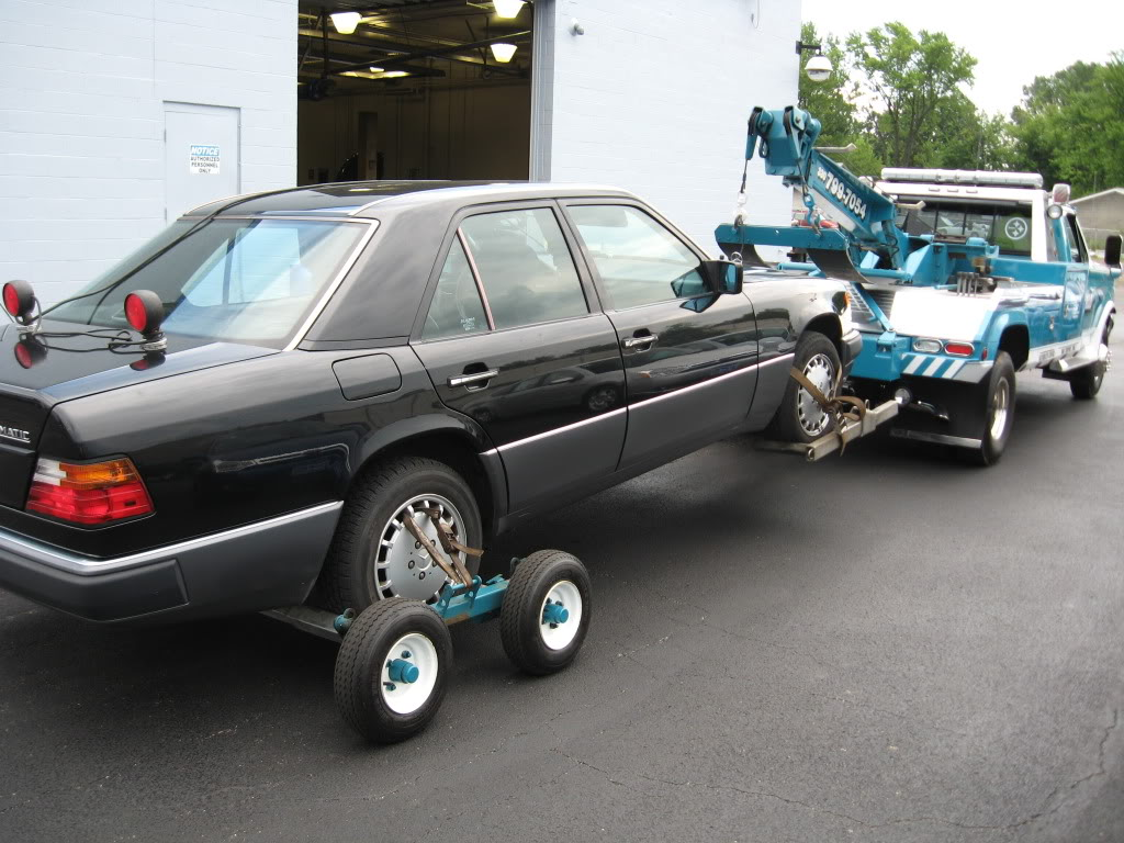 Repo Cars For Sale >> Like New Repossessed Cars For Sale At Reduced Prices Auctioned Online