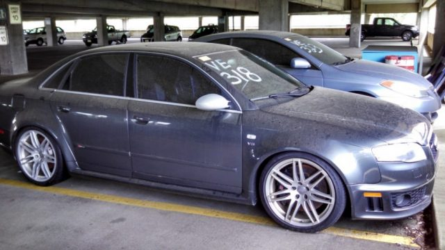A Guide To Finding Repo Cars For Sale Auto Auction Mall