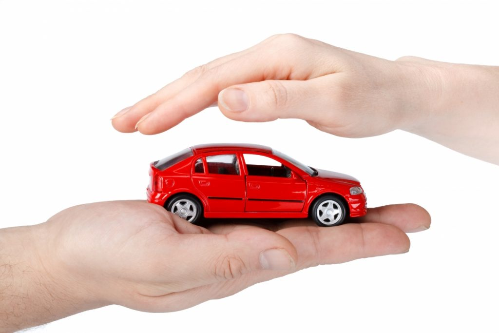 What Do I Need to Know About Car Auctions? - Auto Auction Mall