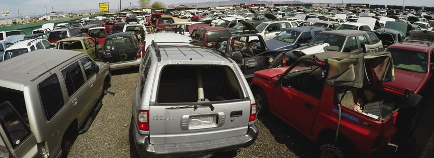 simple car auction guide to buying salvage cars at an auction auto auction mall. Black Bedroom Furniture Sets. Home Design Ideas