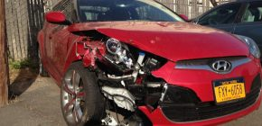 5 Things You Can Do With a Totaled Car and What Totaled Mean