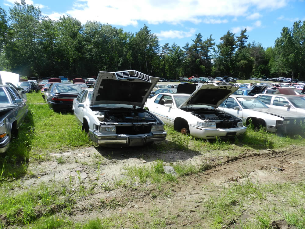 Vermont Used Cars For Sale By Owner