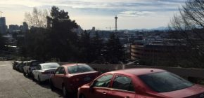 Can You Insure a Salvage Car in Washington?