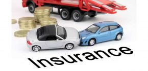 How Can Salvage Cars Be Insured And Sold On Auto Auction?