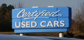 What Are the Best Reasons to Buy Cheap Used Cars?