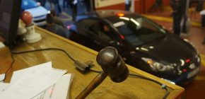 Are Auction Car Prices Always Low?