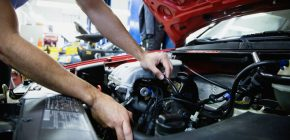 5 Tips to Keep Your Cheap New Car Running