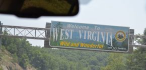 How To Register and Insure an Auction Car in West Virginia?