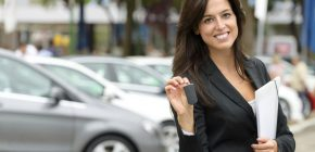 5 Ways to Make Car Auctions Online Work for You