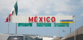 Importing Used or Salvage Vehicles from the United States into Mexico
