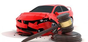 4 Reasons to Buy a Salvage Car in a Dealer Auction