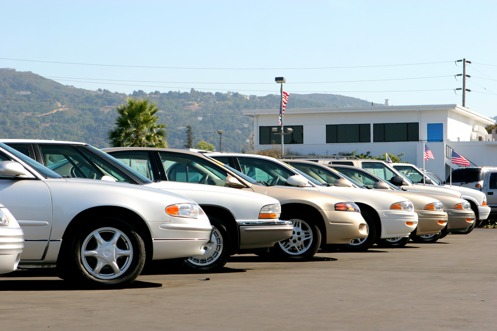 How You Can Get Your Next Car from Dealers Auto Auction - Auto ...