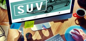 How You Can Buy a Salvage Car in an Online Dealer Auction and Save Big Bucks
