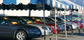 Is Buying a Salvage Car Bad: What Are The Drawbacks of Buying Cars Branded with a Salvage Title?