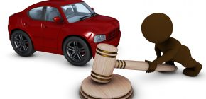 4 Best Tips for Finding a Commuter Car at an Auto Dealer Auction