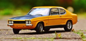 Are Auction Cars for Sale Worth It?