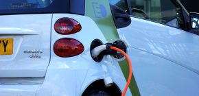 Choosing the Right Used Electric Cars for Sale at Auction